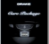 Drake - Paris Morton Music